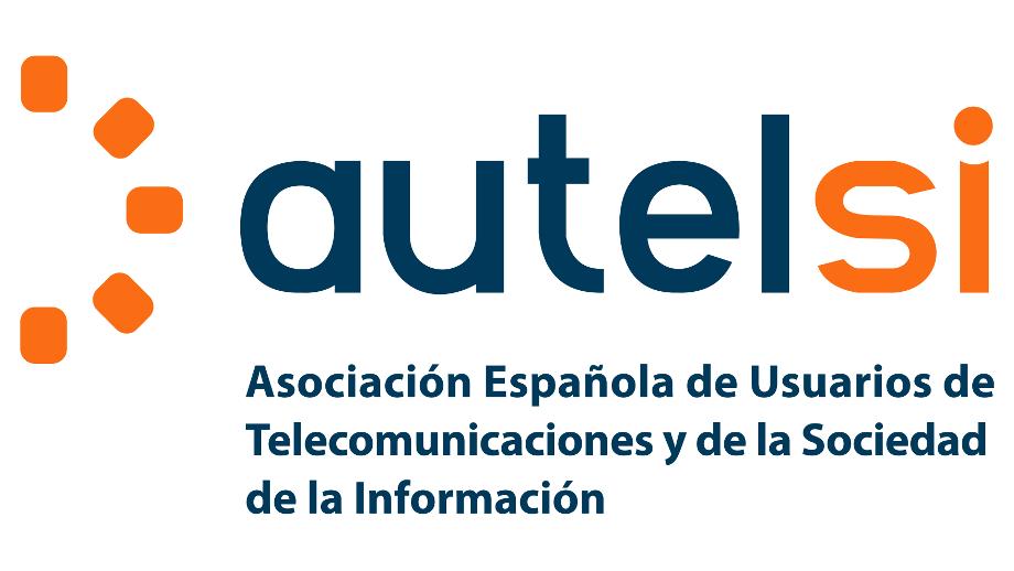 """Conclusiones del Estudio AUTELSI """"Análisis del impacto de las TIC en la Internacionalización de las Organizaciones"""""""