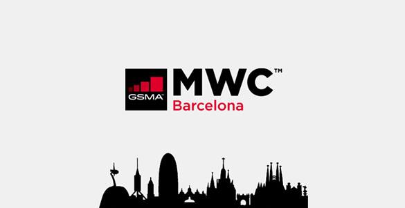 Pendientes del #MWC2021 Barcelona